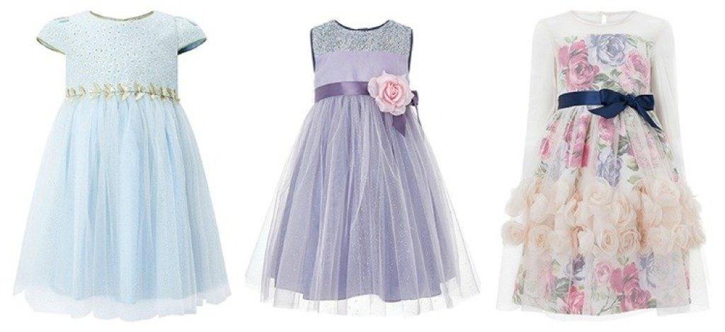 feestkleding-kerstjurkjes-partywear-kinderen-GoodGirlsCompany