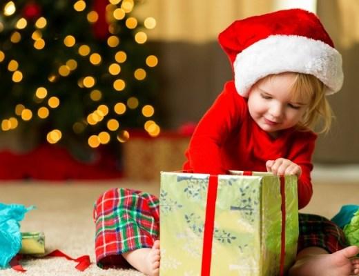 kerstman populairder dan sinterklaas-GoodGirlsCompany