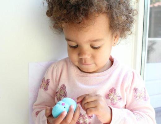 mijn kind spreekt mij aan bij mijn voornaam-GoodGirlsCompany