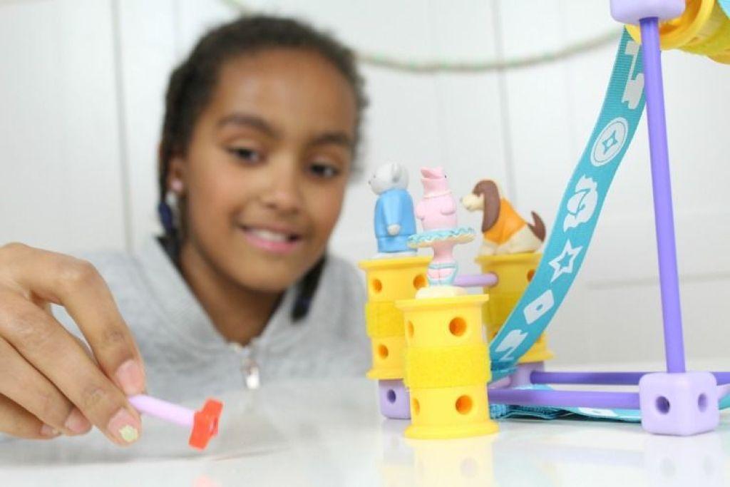 technisch speelgoed voor meisjes-GoodGirlsCompany