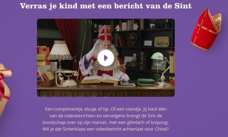 videobericht-Sint-GoodGirlsCompany