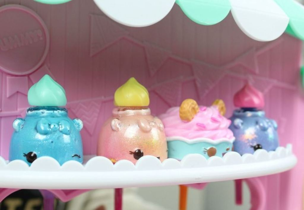Num-Noms-nail polish maker-GoodGirlsCompany