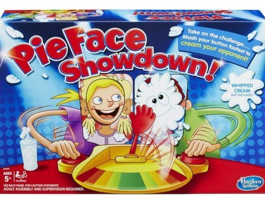 Pie-Face-Showdown-GoodGirlsCompany