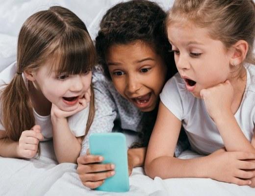 5x gevaarlijke apps voor kinderen en tieners-GoodGirlsCompany