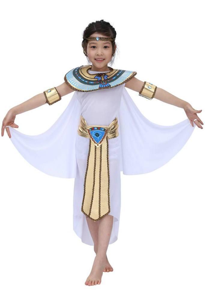 Carnavalskleding-meisje-AliExpress-Farao-GoodGirlsCompany
