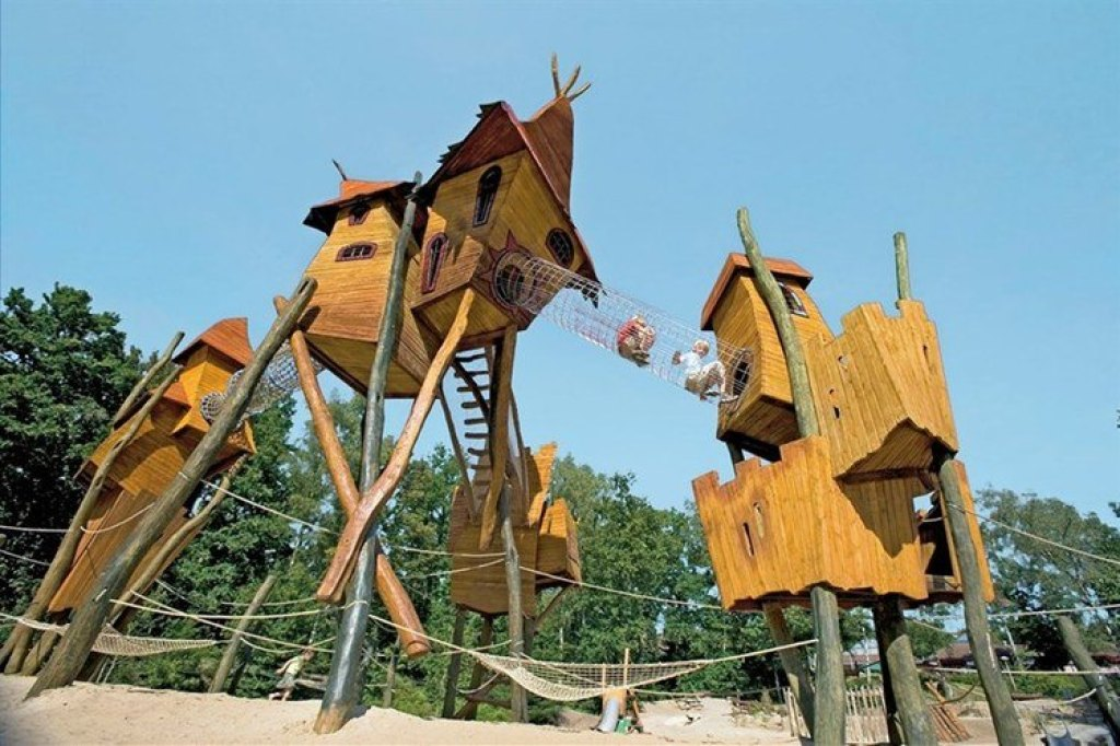 Landal Miggelenberg-mooie speeltuinen-GoodGirlsCompany