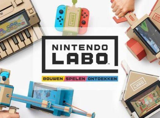 Nintendo-Labo-GoodGirlsCompany