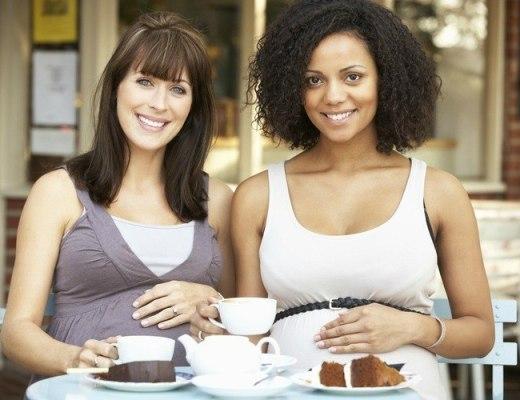 Noppies RADYGO Zwangerschapskleding die beschermt tegen straling-GoodGirlsCompany