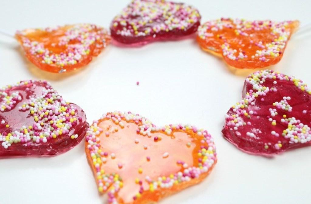 knutselen voor Valentijnsdag-kinderen-GoodGirlsCompany