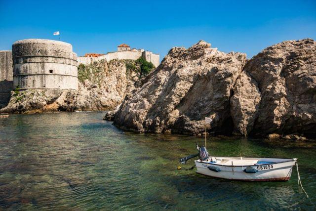 Kindvriendelijke-vakanties-in-Kroatië-dubrovnik-GoodGirlsCompany