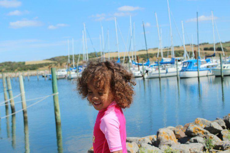 Limfjord   Het best bewaarde geheim van Denemarken