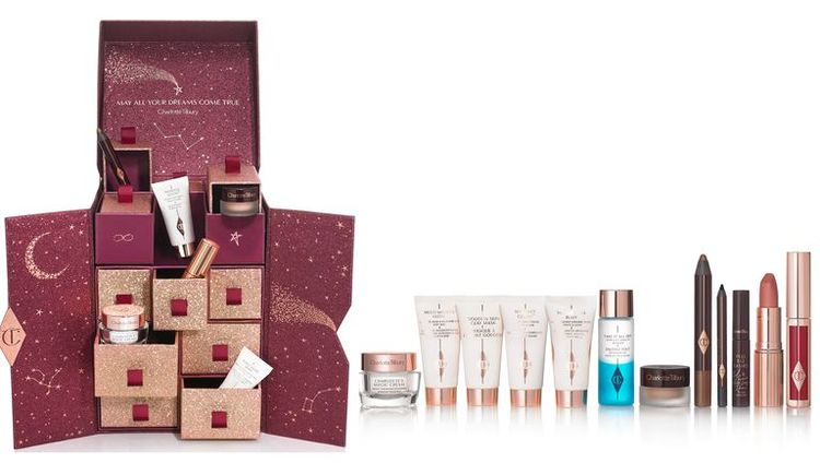 beauty-advent-calendar-2018-charlotte-tilbury-