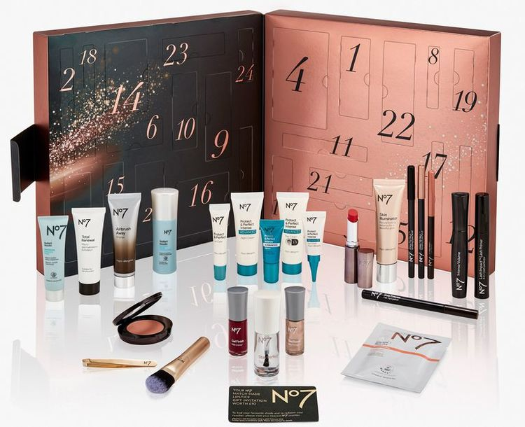 beauty-advent-calendar-2018-no7-boots-goodgirlscompany
