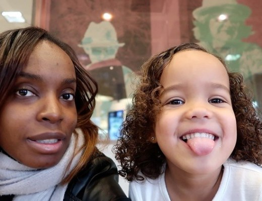 Familievlog 32