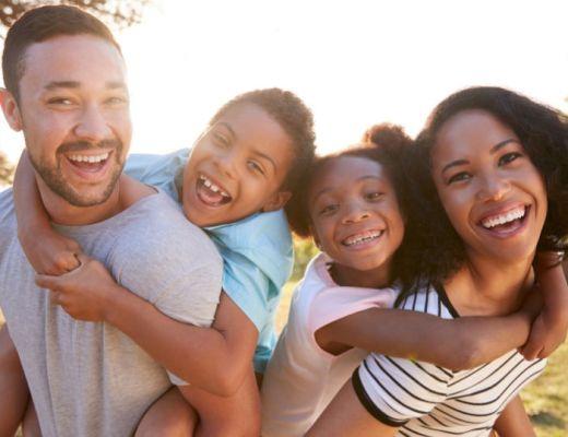 belang-van-knuffelen-kinderen-themillennialmom