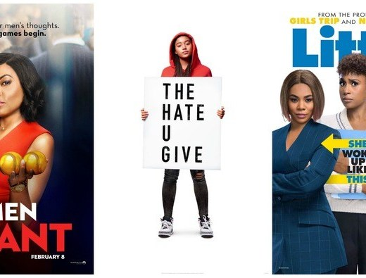 beste black movies 2019 GoodGirlsCompany