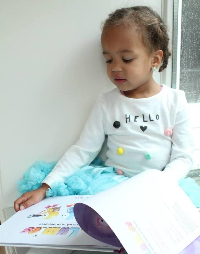 buitenspelen stimuleren bij kinderen