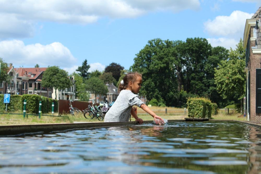 Uitstapjes Arnhem voor kinderen