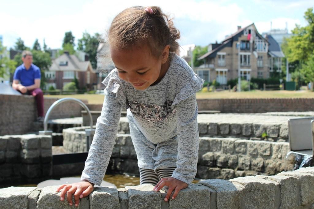 Watermuseum Arnhem review dagjes uit