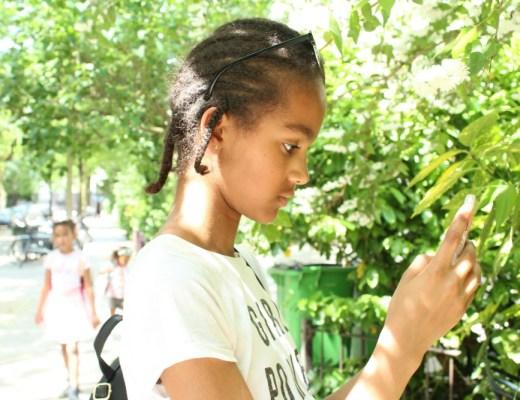 beste ouderlijk toezicht apps voor op de telefoon van je kind