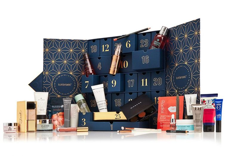 lookfantastic-beauty-adventskalender