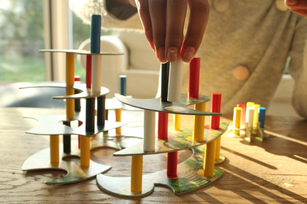 tempelspel_speelgoed van het jaar