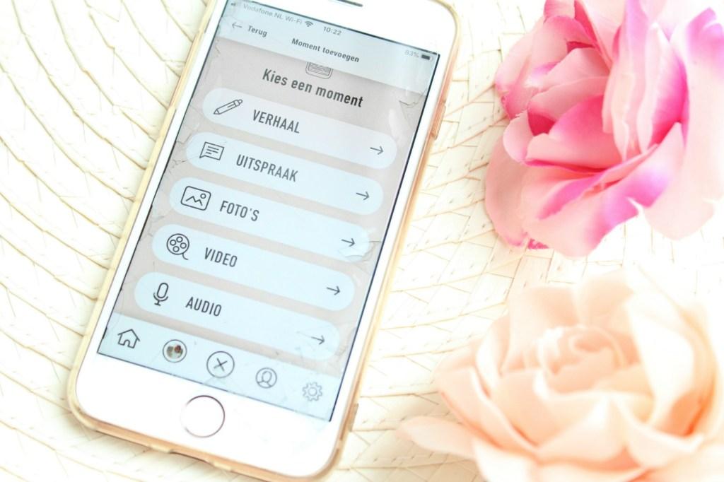 Ervaringen Mooby-app_the millennialmom
