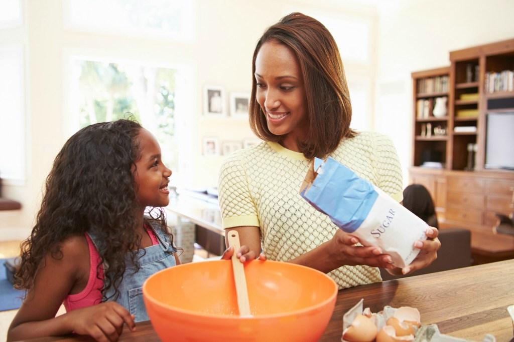 Zelfvertrouwen kinderen ontwikkelen_The millennialmom
