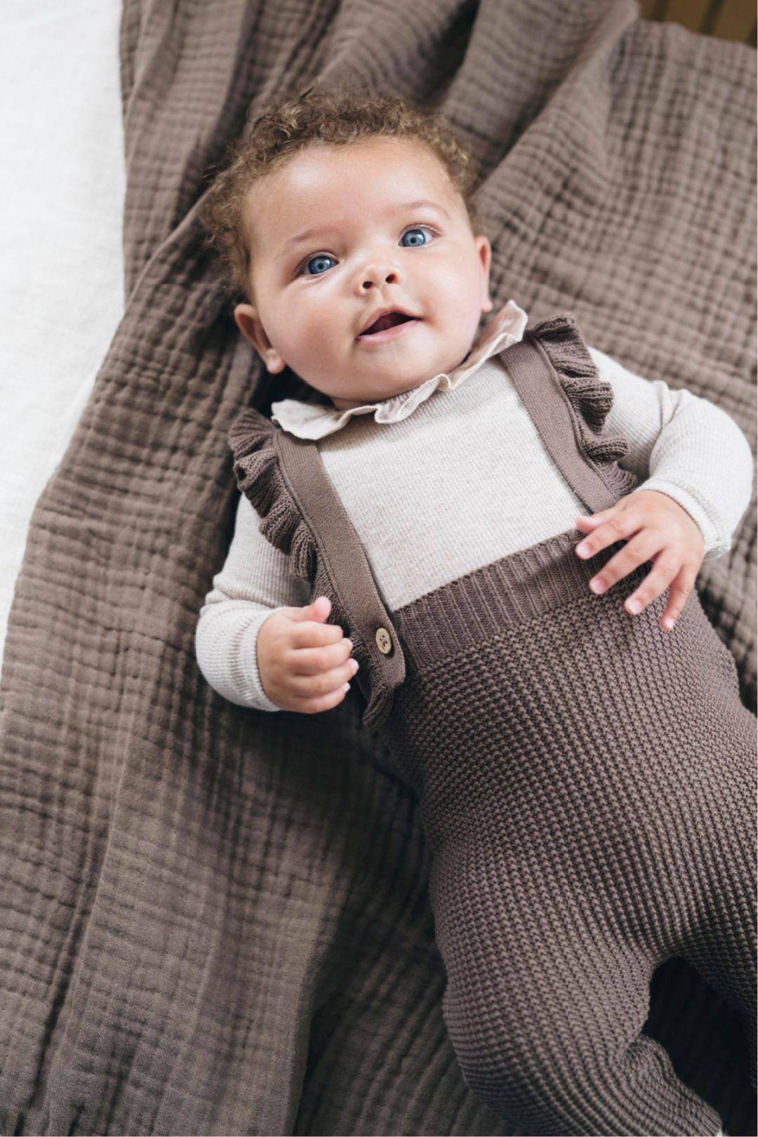 23965_Prenatal,SweetPetitOktober,PR4Kids_Prenatal_SweetPetitOktober_PR4Kids_4