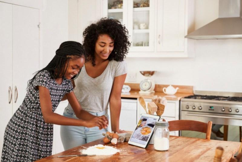 5 Vegetarische recepten voor kinderen die ze wél lusten