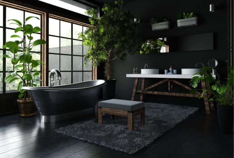 Voordelen-van-planten-in-huis-themillennialmom
