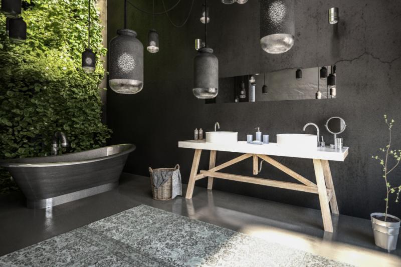badkamer schoonmaaktips-themillennialmom