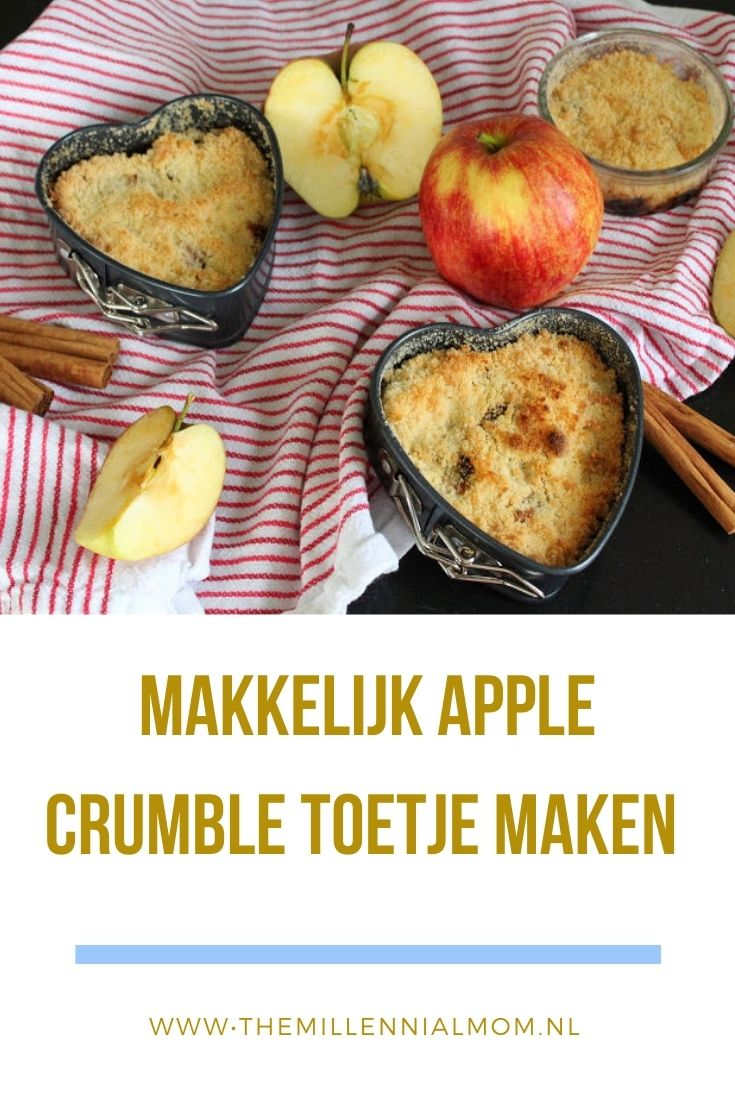 makkelijk-apple-crumble-maken-recept-themillennialmom