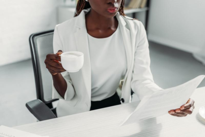 productiviteit-verhogen-tips-themillennialmom