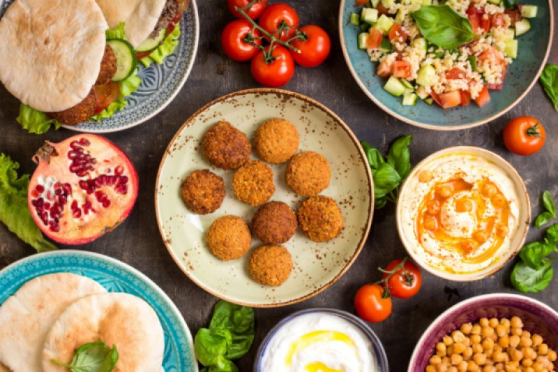 recept-falafel-bowl-themillennialmom