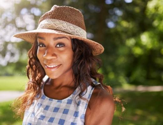 top-10-slechte-gewoontes-die-je-minder-gelukkig-maken-themillennialmom