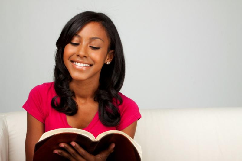 7 makkelijke tips voor meer Bijbellezen-Themillennialmom