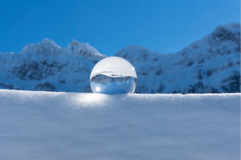 Top-10-leukste-sneeuwspelletjes-en-activiteiten-themillennialmom