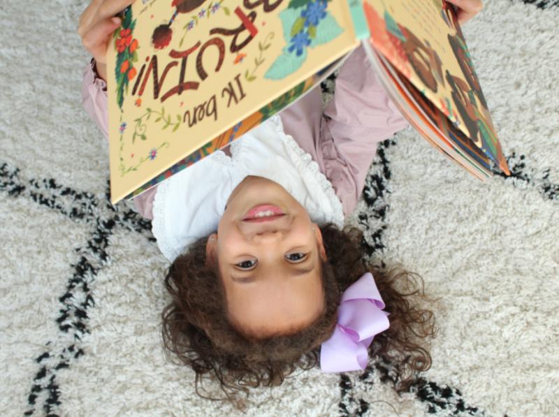 kinderboeken-diversiteit-themillennialmom
