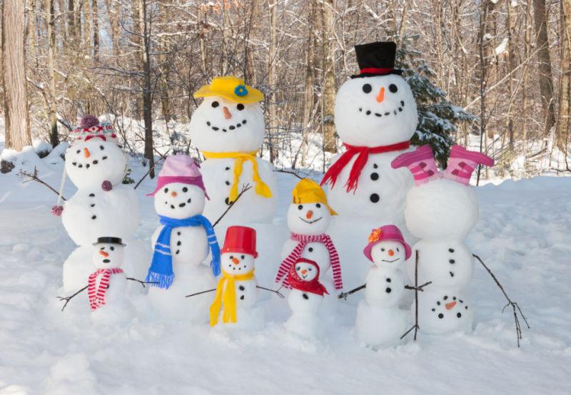 spelen-in-de-sneeuw-themillennialmom