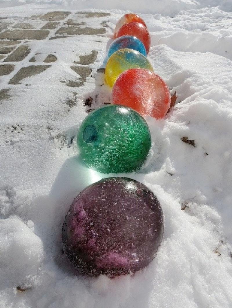 vrije-tijd-sneeuw-activiteiten-themillennialmom