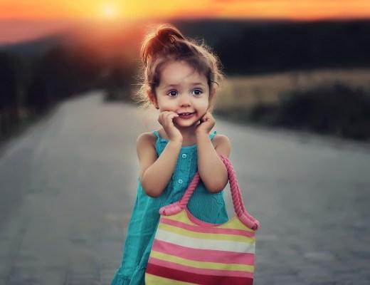 10 momenten waarop ik mij DOOD schaamde voor mijn kinderen-GoodGirlsCompany-grappige kidneruitspraken