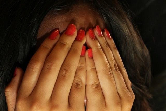 10 momenten waarop ik mij DOOD schaamde voor mijn kinderen-GoodGirlsCompany-schaamte bij kinderen