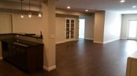 Bathroom Remodeling Photos | Dayton,Cincinnati,Kettering ...
