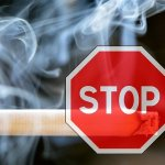 How to quit smoking easily 100%