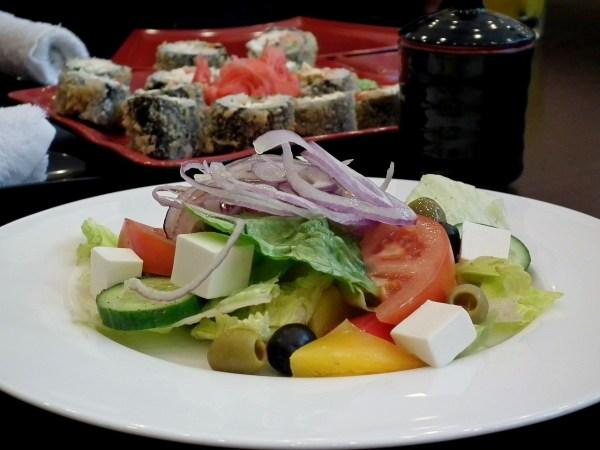 greek-salad-263745_1280