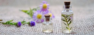 Read more about the article A Beginner's Recipie List Using Essential Oils