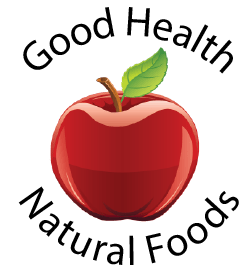Good Health Natural Foods – Helping People, Helping Earth