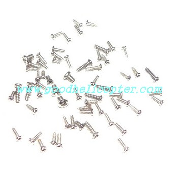 YD-812 YD-912 Helicopter Parts : RC Helicopter Parts, www