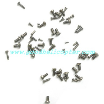 CX-20 MX + GPS quadcopter parts : RC Helicopter Parts, www